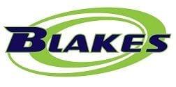 Blakes Coaches - Quality Coach Holidays